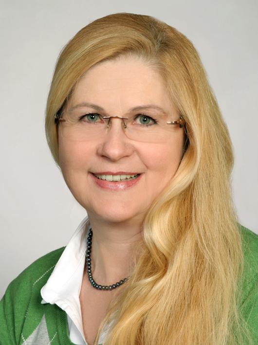 Christiana Lux